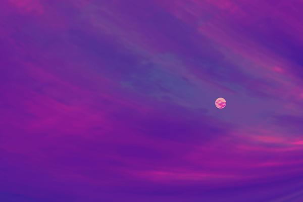 The Flight To Heaven Digital Art by Geoff Simmonds