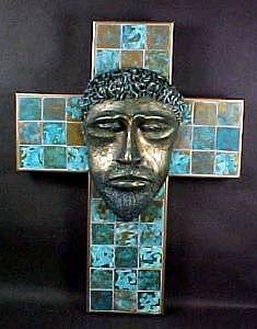Sculpture Sculpture - The Good Thief by Ralph Bess