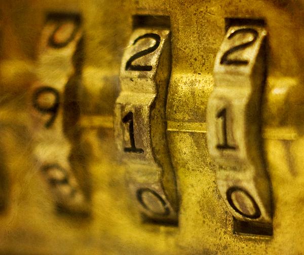911 Photograph - The Web Of Nine Eleven  by Steven Richardson