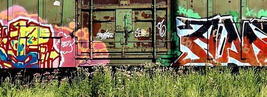 Train Photograph by Alastair  MacKay
