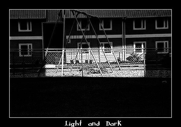 Portrait Photograph - What In The Dark Comes To The Light by Vanessa Reed