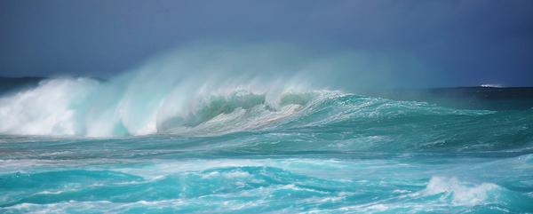 Phill Petrovic - Yallingup Surf Australia