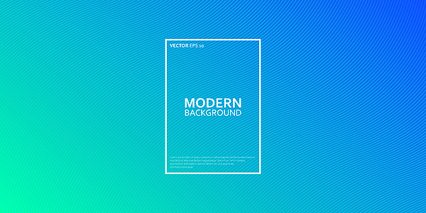 Abstract Background Brochure Template Layout, Cover Design, Business annual report, flyer, magazine Vectors Drawing by Ajwad Creative