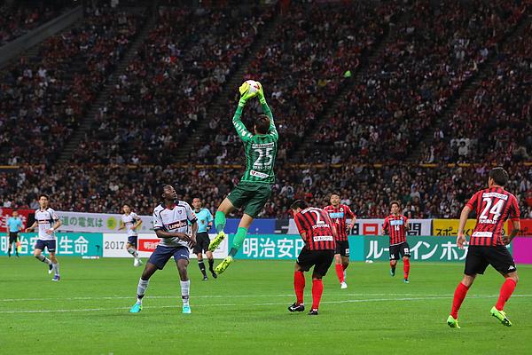 Consadole Sapporo v FC Tokyo - J.League J1 Photograph by Ikko Asano/Gigadesign - JL