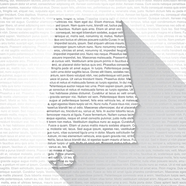 Alabama Map on Text Background - Long Shadow Drawing by Bgblue
