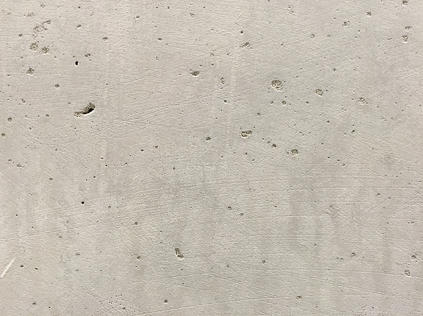 Full Frame Shot Of Concrete Wall Photograph by Paulien Tabak / EyeEm