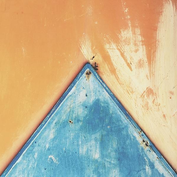 Interesting textures Photograph by Ciro Esposito