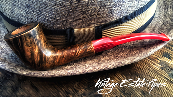 Artisan Pipes - cover