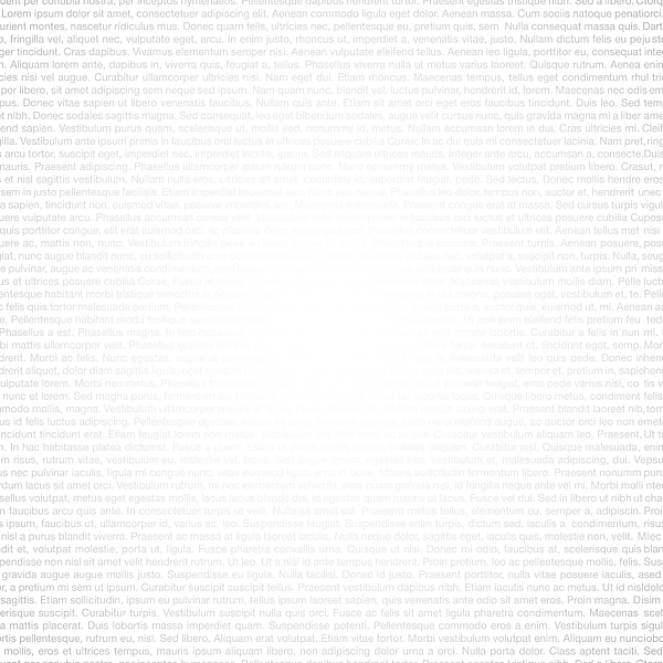 Seamless Text background - Lorem Ipsum Drawing by Bgblue