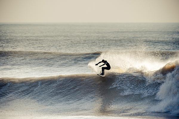 The fine art of balancing Photograph by s0ulsurfing - Jason Swain