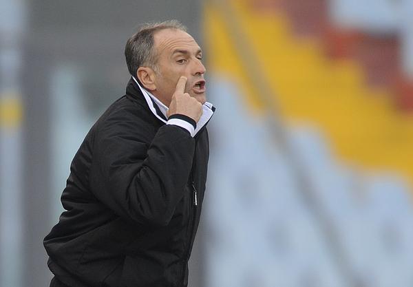 Udinese Calcio V Lecce - Serie A Photograph by Dino Panato