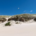 Dunes Of Danmark 2 by Jouko Lehto