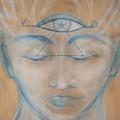 Intuition by Helga Sigurdardottir