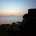 Vesuvius View by Jouko Lehto