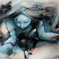Blackbough by Barbara Agreste