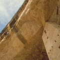 Cliff Palace by Jerry McElroy