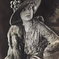 Elsie Janis (1889-1956) by Granger