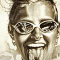 Fabulous by Dennis Rennock