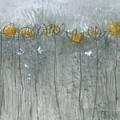 Make Way For Ducklings by Christine Alfery