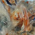 Nude 450101 by Pol Ledent