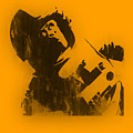 Space Ape by Pixel Chimp