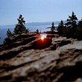 Tahoe by Steven Wirth