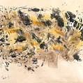 Tiger Fish by Thomas Armstrong