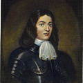 William Penn (1644-1718) by Granger