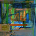 Rcnpaintings.com by Chris N Rohrbach