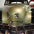 1947 Kaiser by Wingsdomain Art and Photography