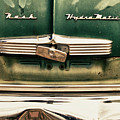 1951 Nash Ambassador Hydramatic by James BO  Insogna
