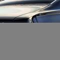 1967 Chevy Impala Ss by Gordon Dean II