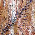 Blue Streak by Pat Purdy