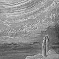 Dante: Paradise by Granger