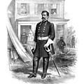 General George Mcclellan by War Is Hell Store
