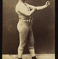John L. Sullivan (1858-1918) by Granger
