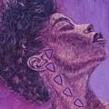 Madame Zasha by Shahid Muqaddim