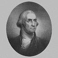 President George Washington by War Is Hell Store