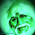 Sai Smile by Sunil Shegaonkar
