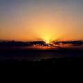 Sunset by Catt Kyriacou