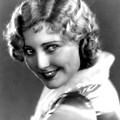 Thelma Todd, Portrait Ca. 1935 by Everett