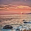Sunrise by MotHaiBaPhoto Prints