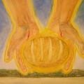 Bread From Heaven by Nigel Wynter