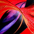 Fusion by Kumiko Mayer