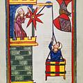 Heidelberg Lieder, 14th C by Granger
