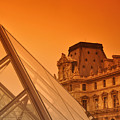 Paris by LS Photography