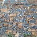 Goree Texture   by Fania Simon