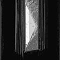 A Door In The Dark by Patrick Guidato
