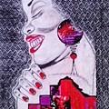 A Womans World by Eziagulu Chukwunonso Innocent