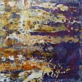 Abstract  4711 by Detlef Gotzens